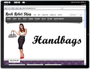 small-business-website-design-dayton