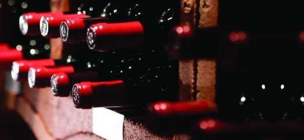 Wine Bar Websites