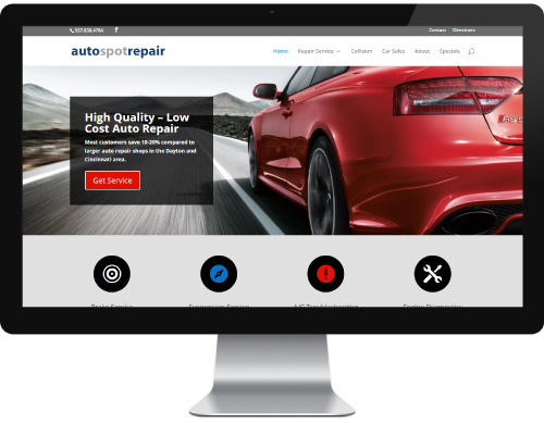auto-repair-website-jpg