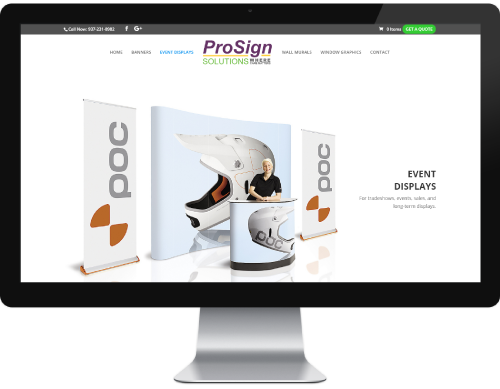 banner-sign-shop-website