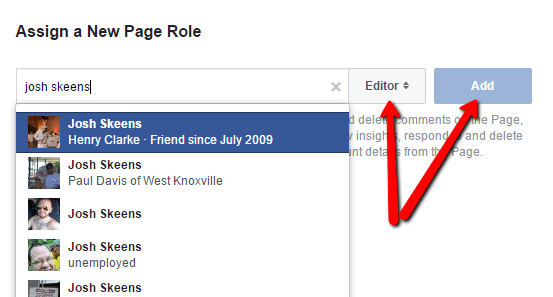 How_to_Give_Someone_Control_of_Your_Facebook_Business_Page-2