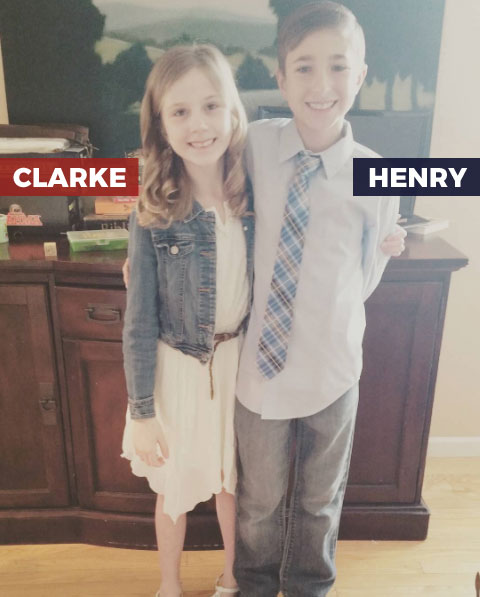 henry-and-clarke