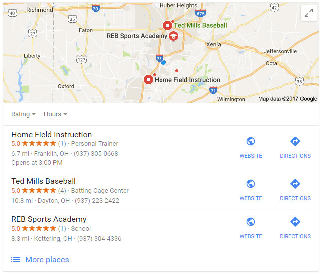 local-search-optimization-google-my-business
