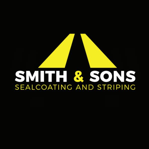 logo-design-smith