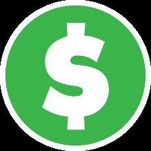 online-ecommerce-website-price