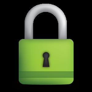 online-ecommerce-website-secure