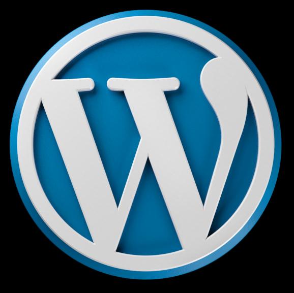 online-site-editor-diy-wordpress