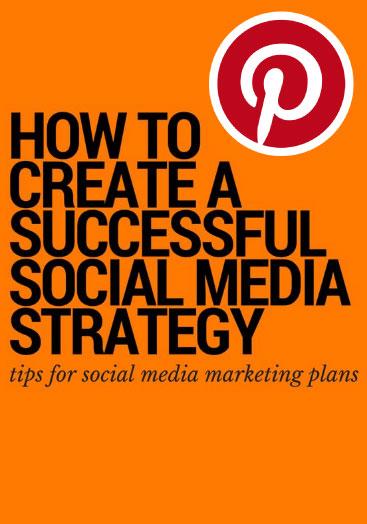 social-media-marketing-henry-clarke
