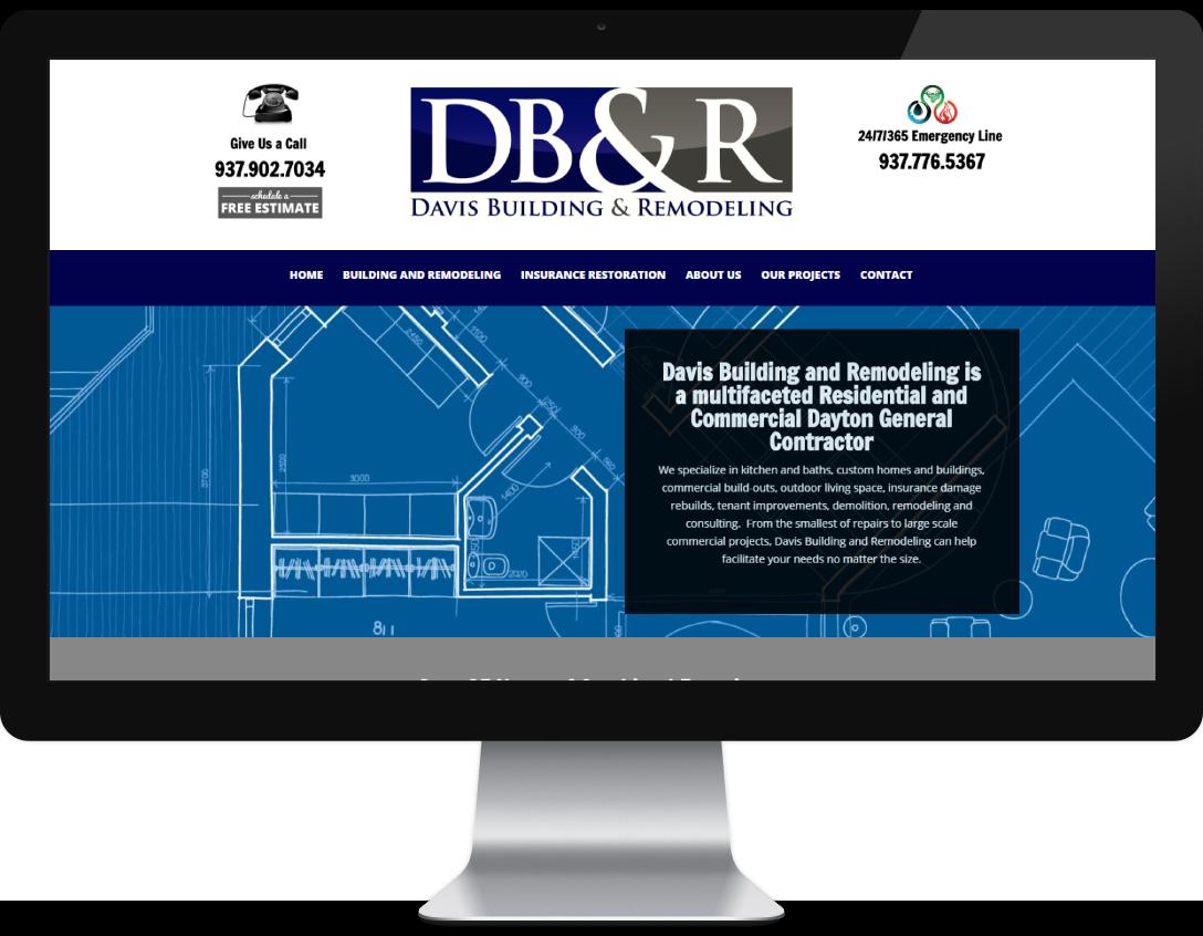 builder-remodeler-website