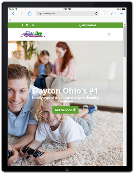carpet-cleaning-website