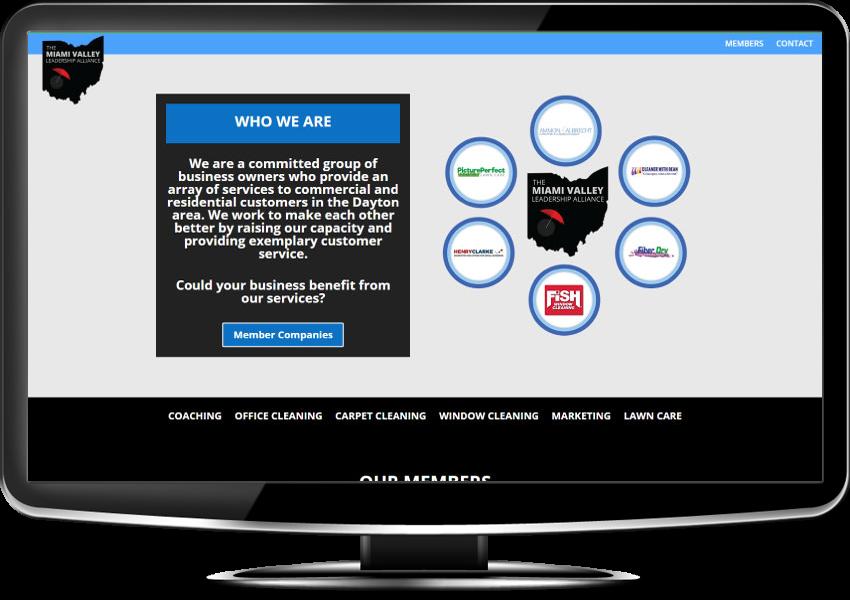 mvla-new-website-henry-clarke