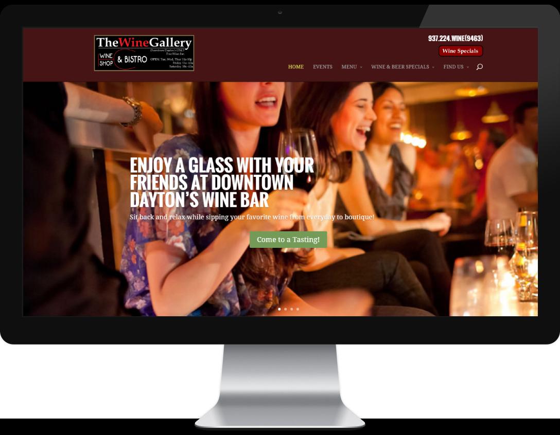 wine-bar-website